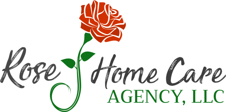 RoseJ Home Care Agency, LLC